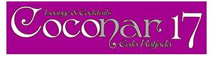 Coconar 17 Lounge & Cocktails Bar